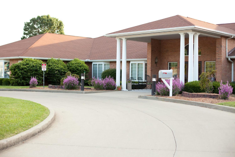 taylorville-estates